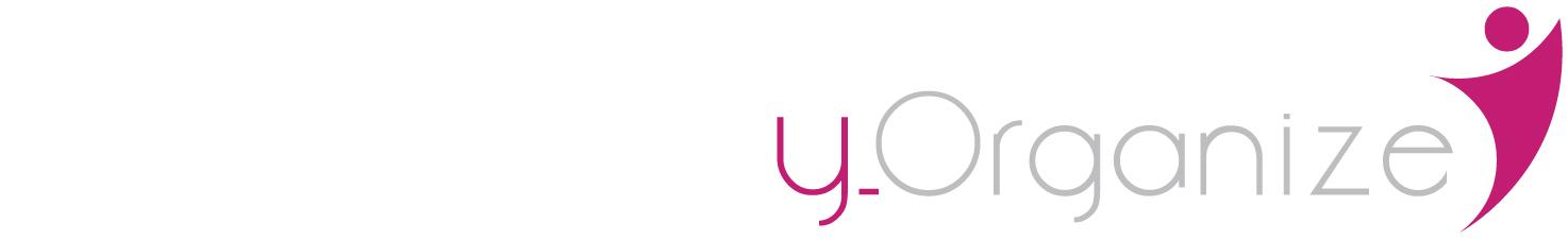 Y-organize